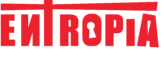 Entropia Escape Room