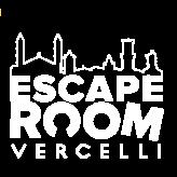 Entropia Escape Room